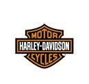 Harley-Davidson® Buenos Aires Argentina