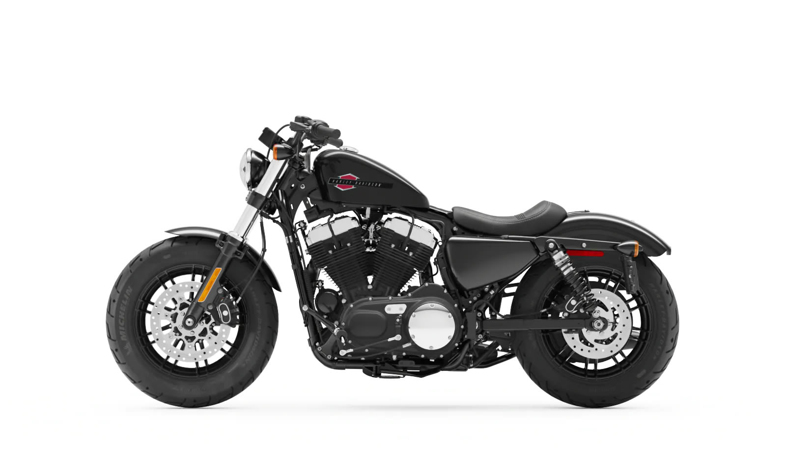 FORTY-EIGHT™
